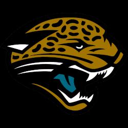 jacksonville-jaguars-primary-logo-2002-2012