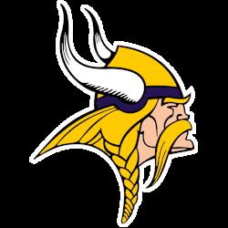 minnesota-vikings-primary-logo-1966-1996