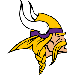 minnesota-vikings-primary-logo