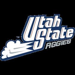 utah-state-aggies-wordmark-logo-1996-2011-2