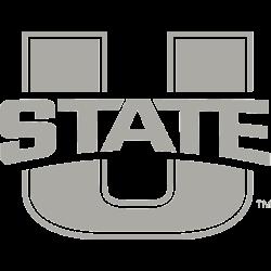 utah-state-aggies-alternate-logo-2012-present-5