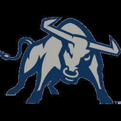 utah-state-aggies-alternate-logo-2012-present