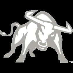utah-state-aggies-alternate-logo-2012-present-2