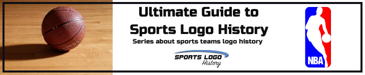 Ultimate Guide SLH - NBA Header