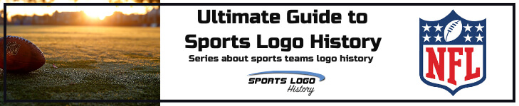 Ultimate Guide SLH - NFL Header