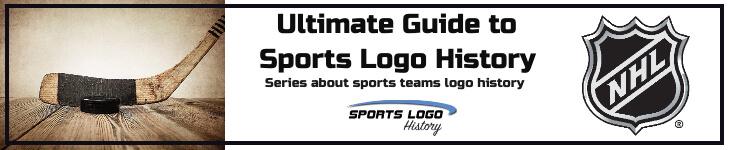 Ultimate Guide SLH - NHL Header