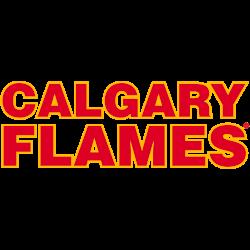 calgary-flames-wordmark-logo-2021-present
