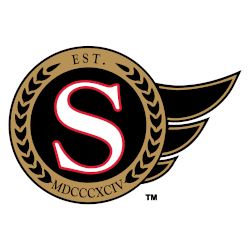 ottawa-senators-alternate-logo-2021-present