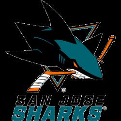 san-jose-sharks-wordmark-logo-2021-present-3