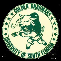 south-florida-brahman-primary-logo-1962-1981