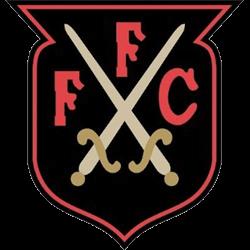 fulham-fc-primary-logo-1898-1931
