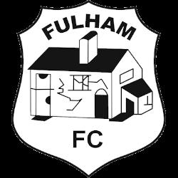 fulham-fc-primary-logo-1931-1945