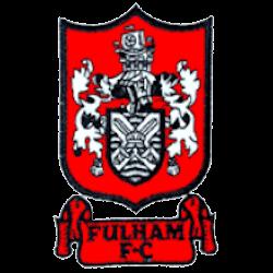 fulham-fc-primary-logo-1945-1947