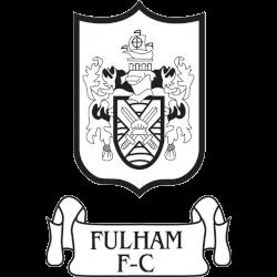fulham-fc-primary-logo-1947-1951