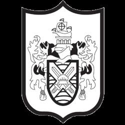 fulham-fc-primary-logo-1951-1972