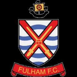 fulham-fc-primary-logo-1977-1982