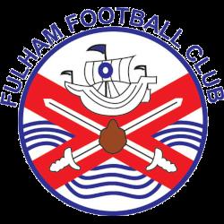 fulham-fc-primary-logo-1982-1995