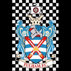 fulham-fc-primary-logo-1995-2001