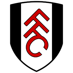 fulham-fc-primary-logo