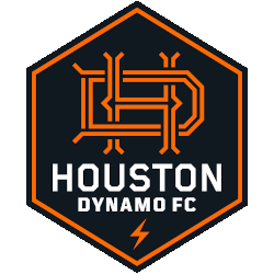 houston-dynamo-fc-primary-logo