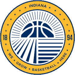 indiana-pacers-alternate-logo-2020-present
