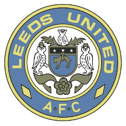 leeds-united-fc-primary-logo-1919-1960