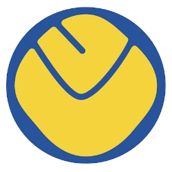 leeds-united-fc-primary-logo-1973-1975