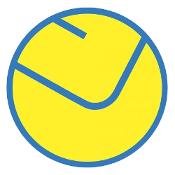leeds-united-fc-primary-logo-1976-1977