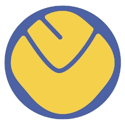 leeds-united-fc-primary-logo-1977-1981