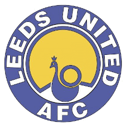 leeds-united-fc-primary-logo-1981-1984