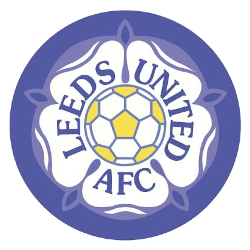 leeds-united-fc-primary-logo-1997-1998