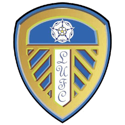 leeds-united-fc-primary-logo-1998-1999