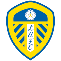 leeds-united-fc-primary-logo