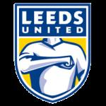 Leeds United FC Primary Logo 2018