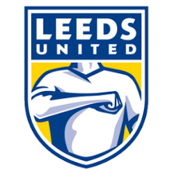 leeds-united-fc-primary-logo-2018