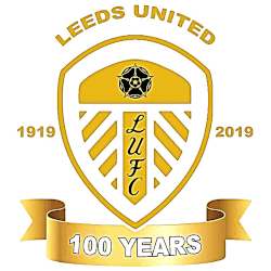 leeds-united-fc-primary-logo-2019