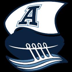 toronto-argonauts-primary-logo