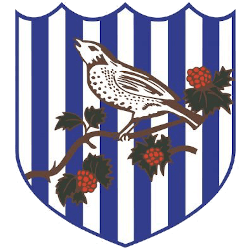 west-bromwich-albion-primary-logo-1970-1979