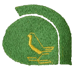 west-bromwich-albion-primary-logo-1972-1975