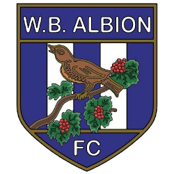west-bromwich-albion-primary-logo-1973