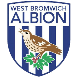west-bromwich-albion-primary-logo-2006-2011