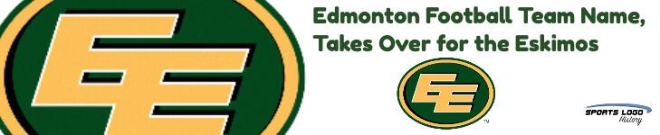 EE Football Team Name Banner