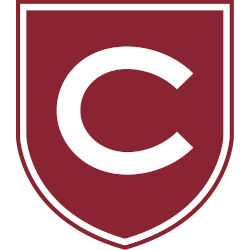 colgate-raiders-alternate-logo-2020-present-3
