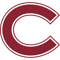 colgate-raiders-primary-logo