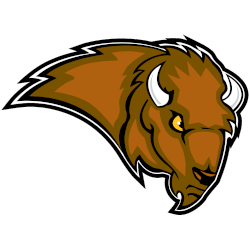 lipscomb-bisons-alternate-logo-2002-2011