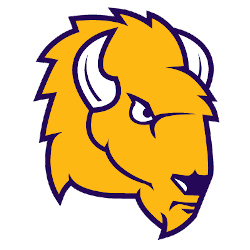 lipscomb-bisons-alternate-logo-2012-2019-2