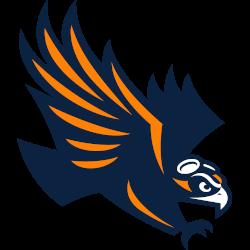 tennessee-martin-skyhawks-alternate-logo-2020-present-4
