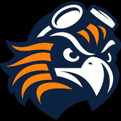 tennessee-martin-skyhawks-alternate-logo-2020-present-2