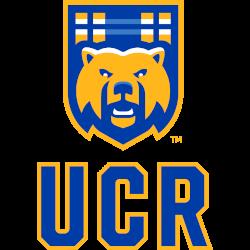 uc-riverside-highlanders-alternate-logo-2020-present-5