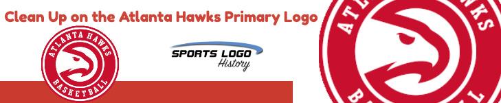 Hawks New Primary Logo